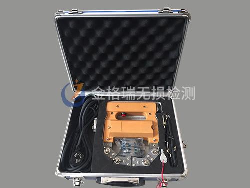 CDX-220型磁粉探伤机