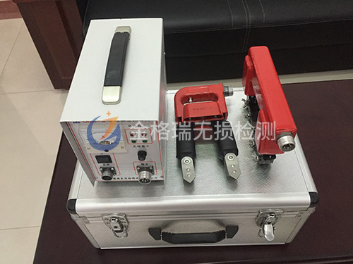 CDX-I型磁粉探伤机