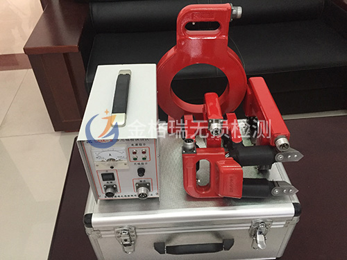 CDX-Ⅱ型磁粉探伤机